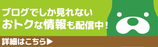 南大門ブログ